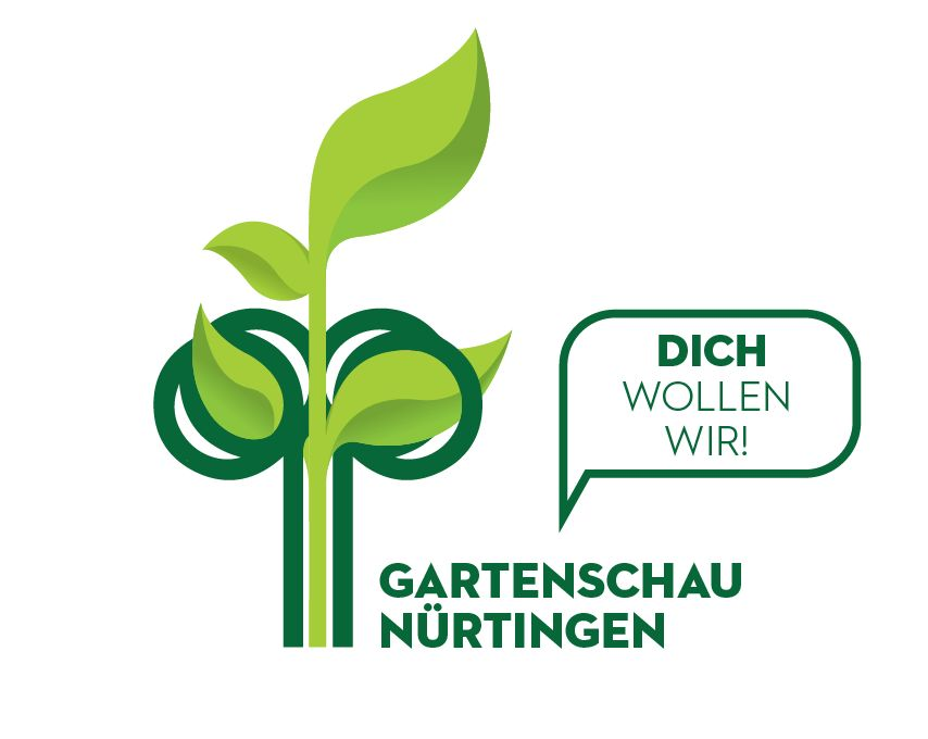 Unterstützung Für Nürtinger Bewerbung Zur Landesgartenschau